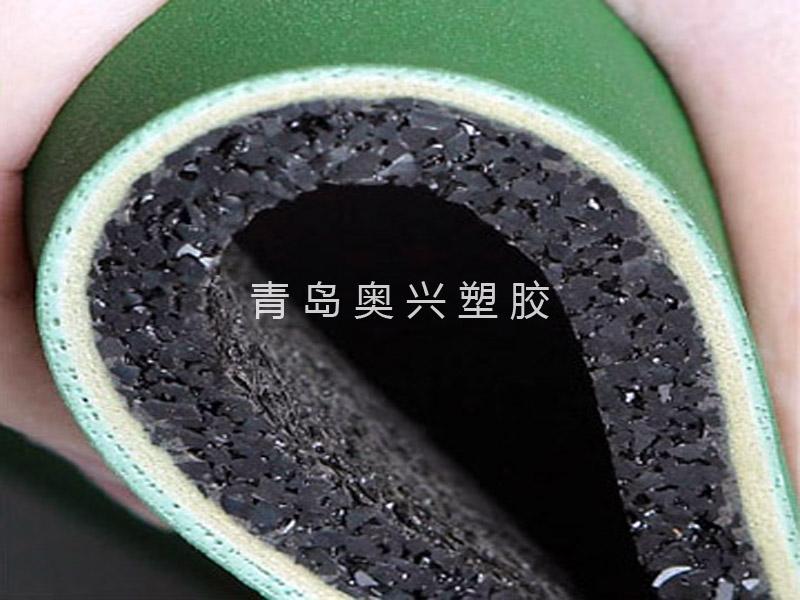 塑胶产品图片