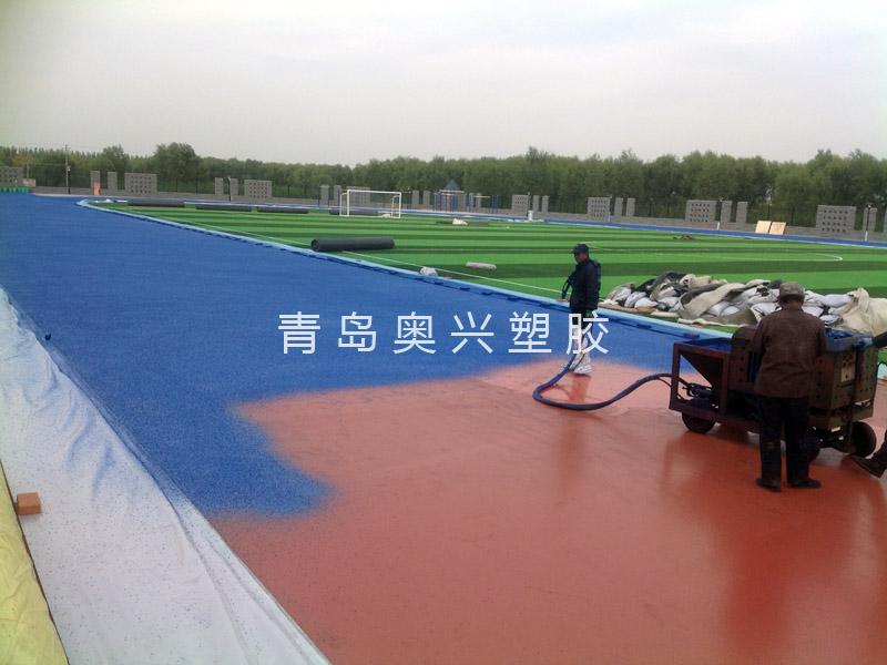 http://www.qdaoxingsujiao.com/UploadFile/Picture/2020-1/2020012778218874.JPG